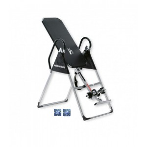 PANCA INVERSION TABLE SCH...