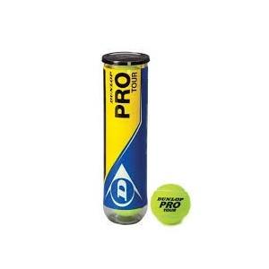 Palle Tennis Dunlop PRO...