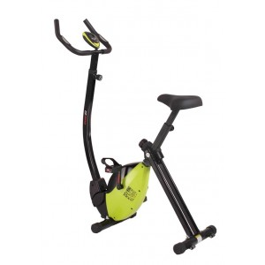 CYCLETTE EVERFIT BFK EASY...