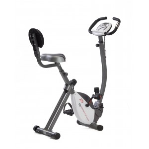 CYCLETTE TOORX BRX COMPACT...