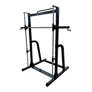 SMITH MACHINE JK FITNESS...