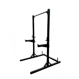 SQUAT RACK JK FITNESS 6066...
