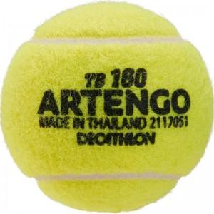 Palle tennis Artengo TB 760