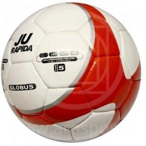 Pallone da calcio n. 5 in...