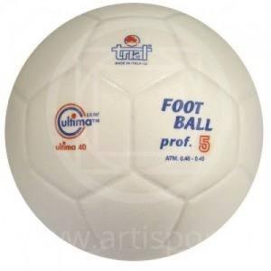 Pallone da calcio n.5 in...