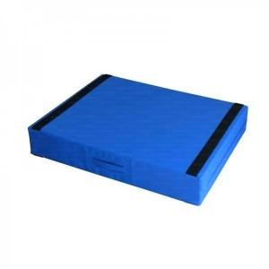 Plyo Box 90x70x15h. cm...