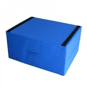 Plyo Box 90x70x45h. cm...
