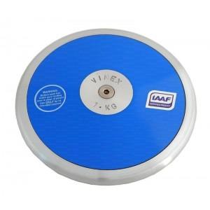 Disco lancio Lo-Spin kg. 1...
