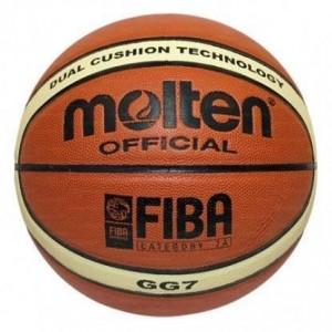 Pallone Molten bgg7...
