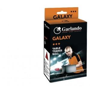 PALLINE GARLANDO CONFEZIONE...