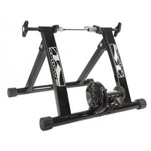 Rulli per allenamento bici...