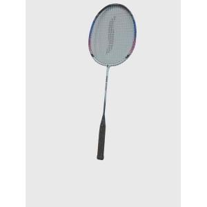 Racchetta badminton...