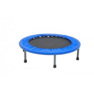 Mini trampolino Sport...