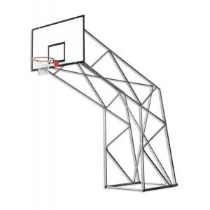 Impianto basket olimpionico...