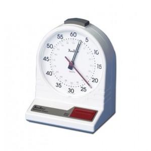 Cronometro contasecondi per...