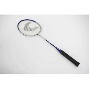 Racchetta per badminton...