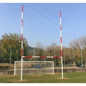 Porte Rugby regolamentari...