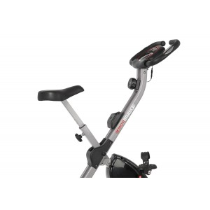 CYCLETTE MOVI FITNESS...