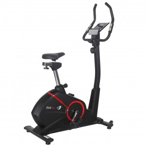 CYCLETTE GETFIT RIDE 402...