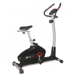 CYCLETTE GETFIT RIDE 270...