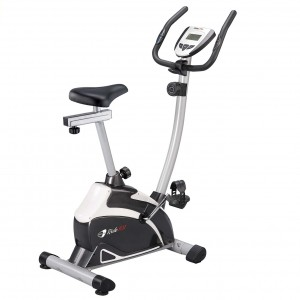 CYCLETTE GETFIT RIDE301...