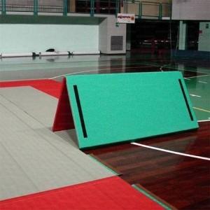 Tatami judo pieghevole...