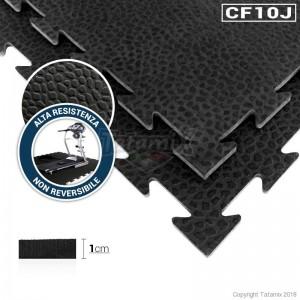 TATAMI EVA CF10J da 1 cm