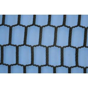 RETE TENNIS T 022 maglia...