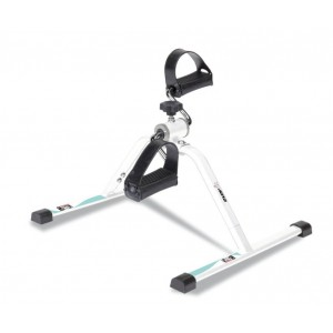 PEDALIERA EVERFIT WELLY S...