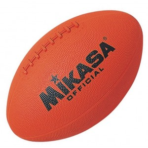 PALLONE RUGBY MIKASA 7000