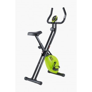 CYCLETTE EVERFIT BFK SLIM...