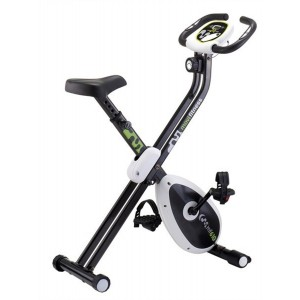 CYCLETTE MOVI FITNESS MF...