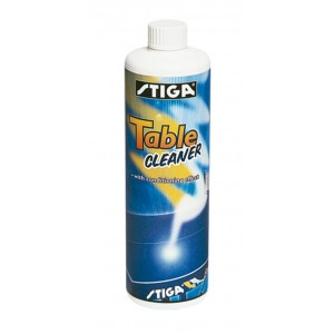 DETERGENTE STIGA TABLE CLEANER