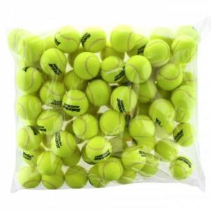 Palle tennis in Confezione...